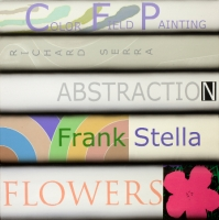 Stella-Abstraction