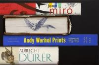 Miro-Durer