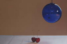 Jo_Barrett_Blue_Glass_Ball_with_Cherries_1889_420[1]