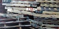 Red Hook Pallets   36x72 - Copy
