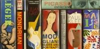 Vanitas-Modigliani
