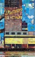 2. Domino Sugar