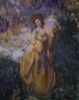 Enchanted Time - from Gainsborough