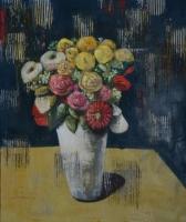 Mobile Bouquet